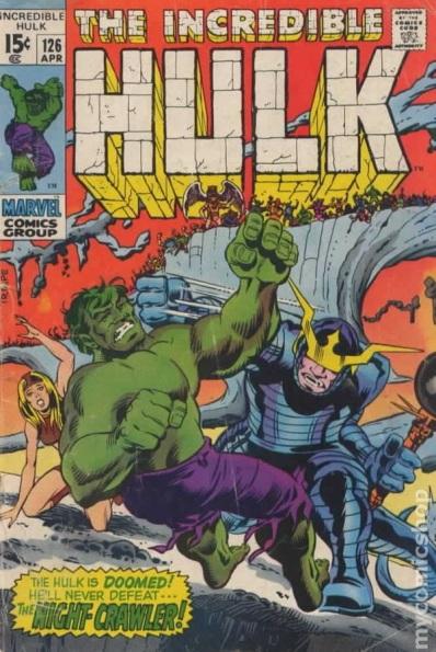 hulk defenders 1