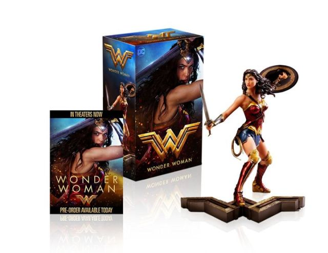 WW AmazonExclusive- 720x556