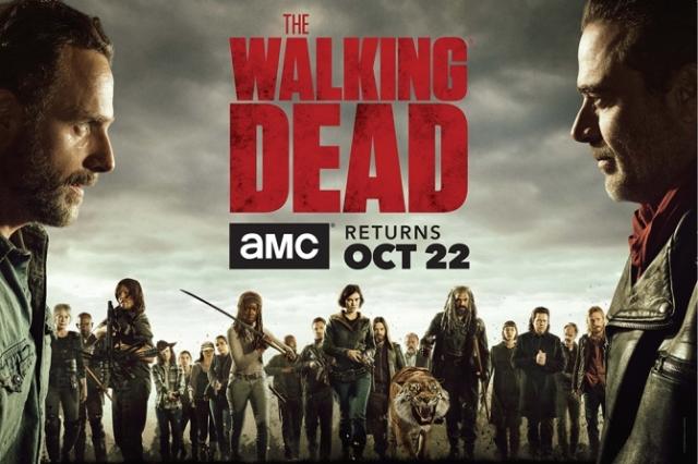 the-walking-dead-season-8-release-date