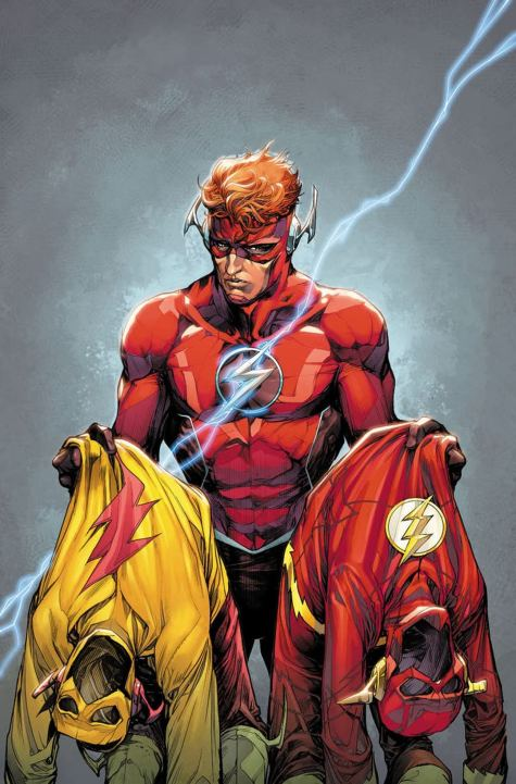 Flash-War-Cover