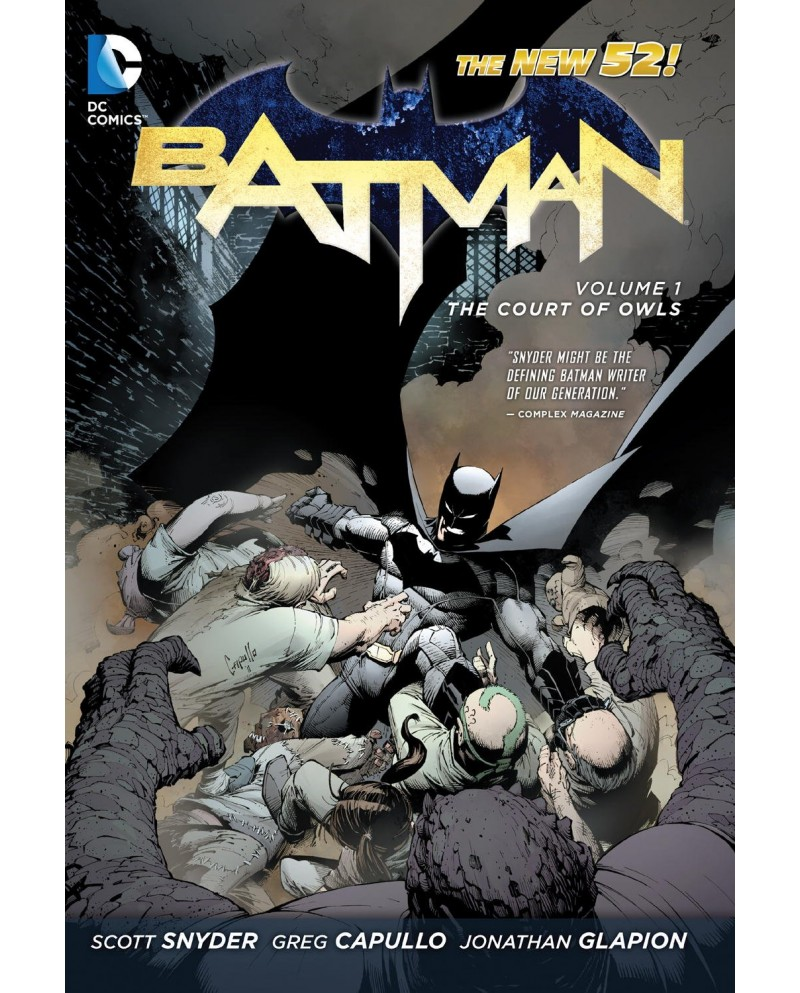 batman-vol-1-the-court-of-owls-the-new-52