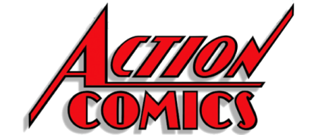 Action-Comics-Logo-600x257