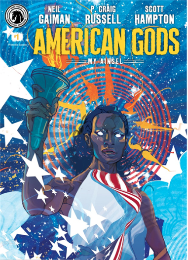 american gods eccc