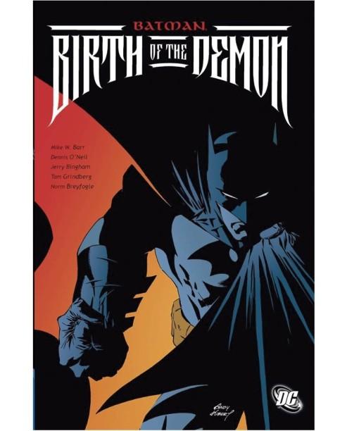 batman-birth-of-the-demon