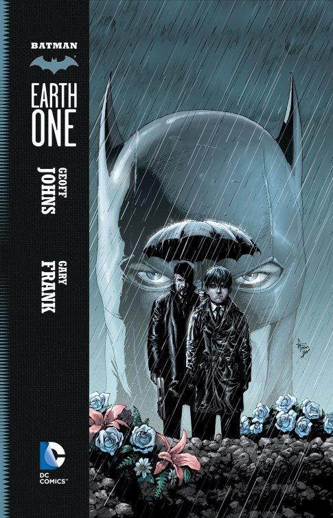 Batman_Earth_One