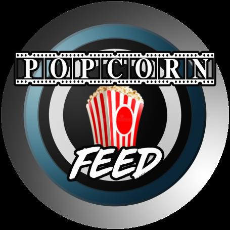 Popcorn feed