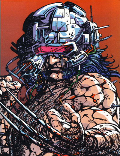 weapon-x-logan