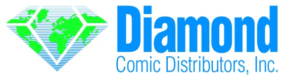 diamon comics