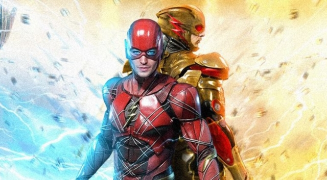flashpoint-movie-1066790-1280x0